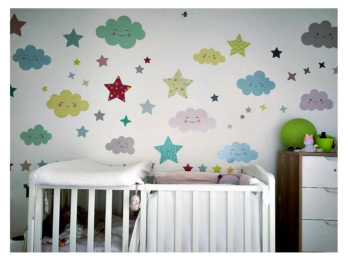 organizzare spazi piccoli con bambini
