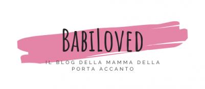 BabiLoved
